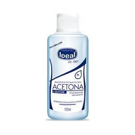 a-Removedor-de-Esmalte-Ideal-c-Acetona-e-Silicone-100ml-3185.00