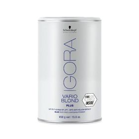 Po-Descolorante-Igora-Vario-Blond-Plus-450g