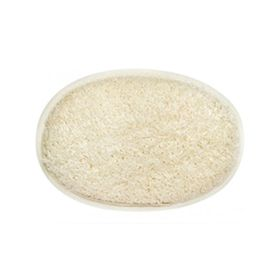 Bucha-Vegetal-Ricca-Natural--Oval-14cm-3415