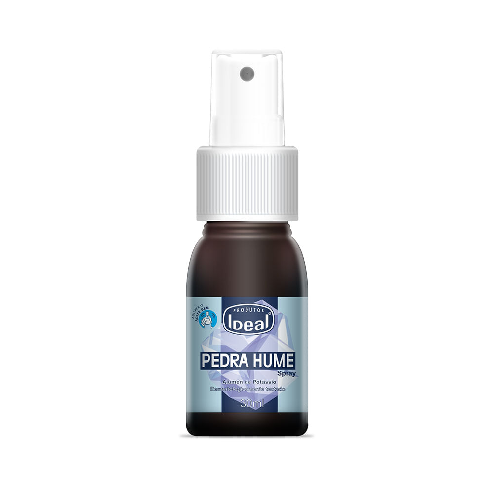 a-Pedra-Hume-Spray-Ideal-14791.00