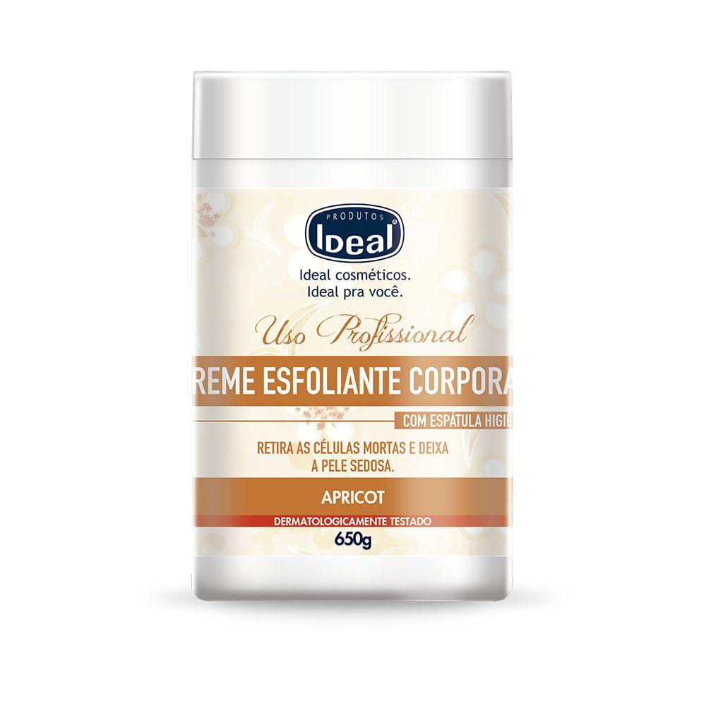 a-Creme-Esfoliante-Ideal-com-Apricot-27004.00