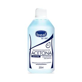 a-Removedor-de-Esmalte-Ideal-c-Silicone---200ml-3241.00