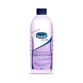 a-Removedor-de-Esmalte-Ideal-sem-Acetona-500ml-36360.00