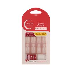 Unhas-Posticas-Fhaces-Natural-Oval-com-Cola-U3011