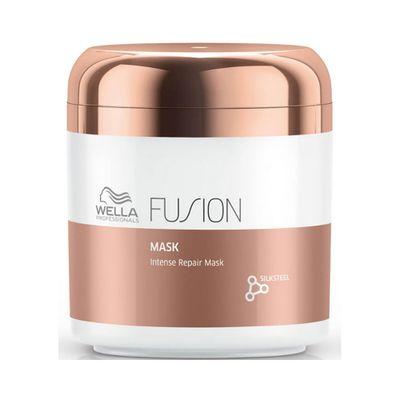 Mascara-Wella-Fusion-Intense-Repair-150ml