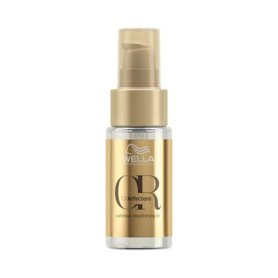 Oleo-Wella-Professionals-Oil-Reflections-Smoothening-30ml