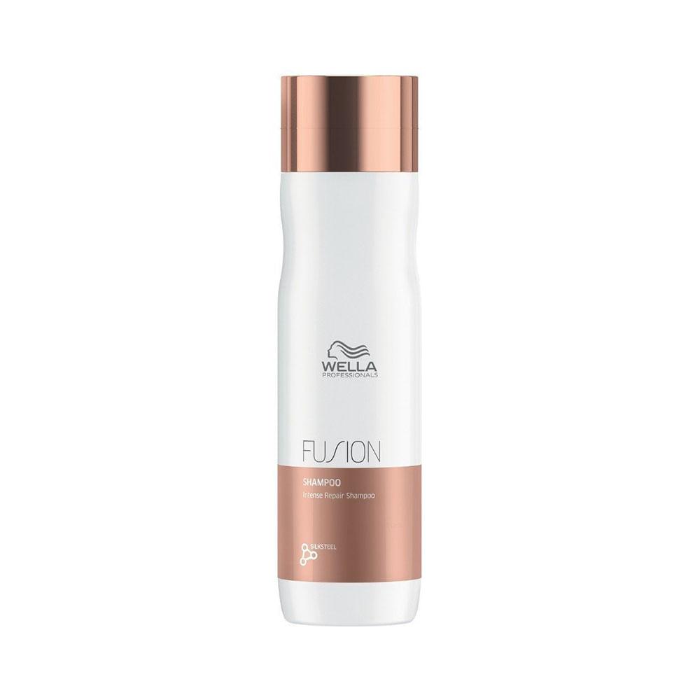Shampoo-Wella-Professionals-Fusion-Intense-Repair-250ml