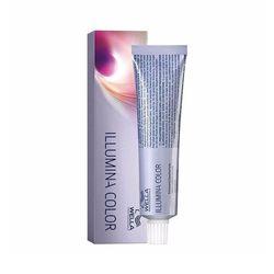Tintura-Wella-Professionals-Illumina-10.69-60ml