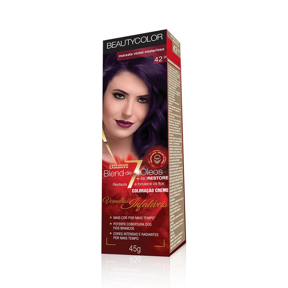 Tintura-Beauty-Color-Marsala-Violet-Misterioso-42.26