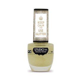 Esmalte-Studio-35-Keep-Calm-and-Use-Glitter--Amochampanhe-9ml