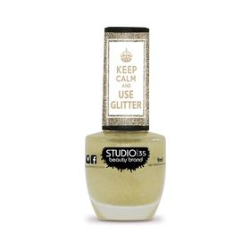 Esmalte-Studio-35-Keep-Calm-and-Use-Glitter--Amochampanhe-9ml