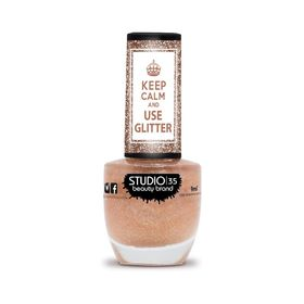 Esmalte-Studio-35-Keep-Calm-and-Use-Glitter--CoisaLinda-9ml