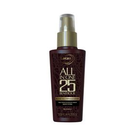 Finalizador-Lacan-Blend-All-In-One-25-Beneficios-120ml-16882.00