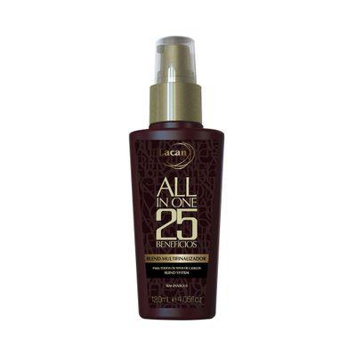 Finalizador-Lacan-Blend-All-In-One-25-Beneficios-120ml-16882.00