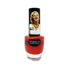 Esmalte-Studio-35-Cremoso-Marilyn-Monroe--Carpediem-9ml