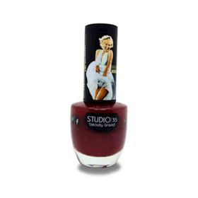 Esmalte-Studio-35-Cremoso-Marilyn-Monroe--CuidadoComOVento-9ml