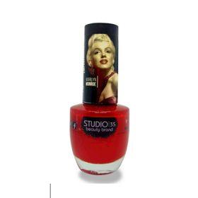 Esmalte-Studio-35-Marilyn-Monroe--JFK-9ml