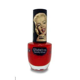 Esmalte-Studio-35-Marilyn-Monroe--LabiosCarnudos-9ml