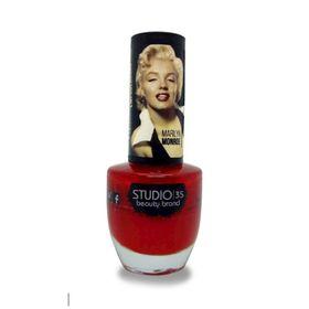 Esmalte-Studio-35-Marilyn-Monroe--LoiraDiva-9ml