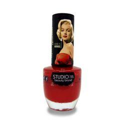 Esmalte-Studio-35-Marilyn-Monroe--MarilynEmpoderada-9ml