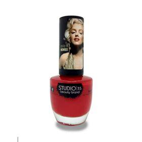 Esmalte-Studio-35-Marilyn-Monroe--Sexymbol-9ml
