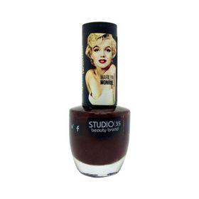 Esmalte-Studio-35-Marilyn-Monroe--TudoOuNada-9ml