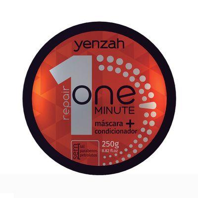 Mascara-Yenzah-One-Minute-250g--2-