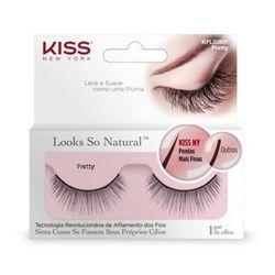 Cilios-Posticos-Kiss-New-York-So-Natural-03-Pretty