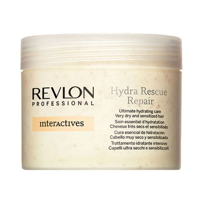 Mascara-de-Tratamento-Revlon-Professional-Interactives-Hydra-Rescue-Repair-200ml