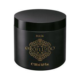 Mascara-Revlon-Professional-Orofluido-500ml