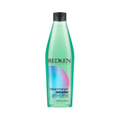 Shampoo-Redken-Clean-Maniac-300ml