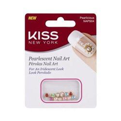 Perolas-Para-Unhas-Nail-Art-Kiss-New-York-Pearlicius-NAPS04