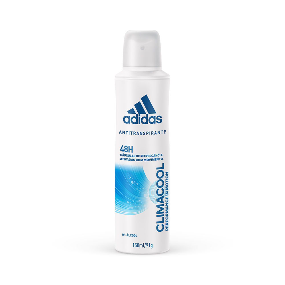 Desodorante-Aerosol-Adidas-Climacool-Feminino-150ml-16794.05