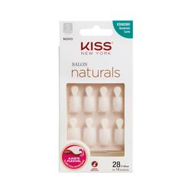 Unhas-First-Kiss-Salon-Natural-Curto-Quadrado