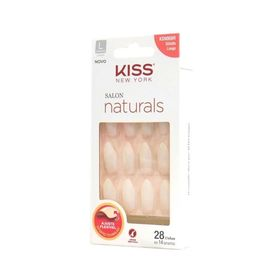 Unhas-Posticas-First-Kiss-Salon-Natural-Estileto-Longo