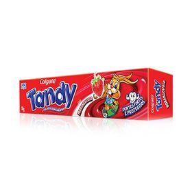Gel-Dental-Tandy-Morangostoso-50g