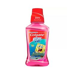 Enxaguante-Bucal-Colgate-Plax-Kids-250ml