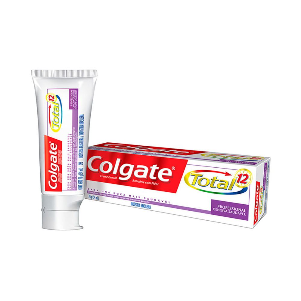 Creme-Dental-Colgate-Professional-Gengiva-Saudavel-70g
