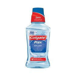 Enxaguante-Bucal-Colgate-Plax-Soft-Mint-250ml