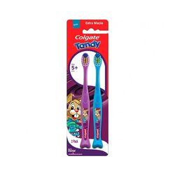Escova-Dental-Colgate-Tandy-5--Macia-2-Unidades