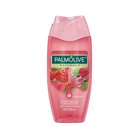 Sabonete-Liquido-Palmolive-Naturals-Segredo-Sedutor-250ml