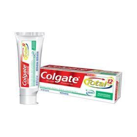 Creme-Dental-Colgate-Total-12-Professional-Halito-Saudavel-70g