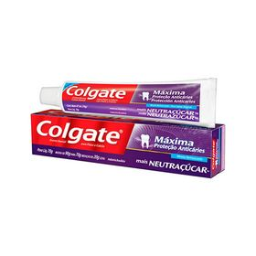 Creme-Dental-Colgate-Maxima-Protecao-Anticaries-Mais-Neutracucar-70g