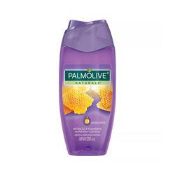 Sabonete-Liquido-Palmolive-Nutricao-e-Suavidade-250ml