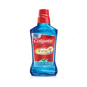 Enxaguante-Bucal-Total-12-Clean-Mint-500ml