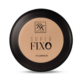 Po-Compacto-Kiss-New-York-Super-Fixo-Natural