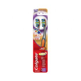 Escova-Colgate-360º-Advanced-Leve-2-Pague-1