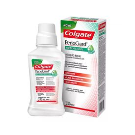 Enxaguante-Bucal-Colgate-PerioGard-Extra-Mint-250ml