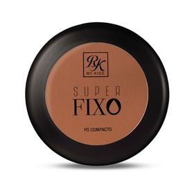 Po-Compacto-Kiss-New-York-Super-Fixo-Bronze