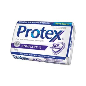 Sabonete-Protex-Complete-12-90g